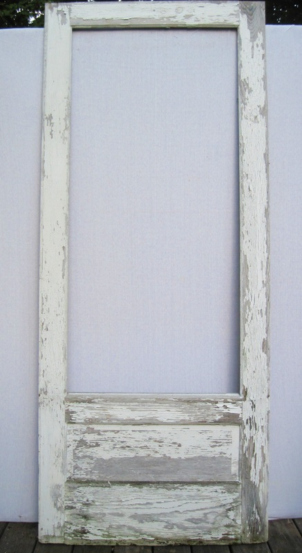 Vermont Vintage Rentals Doors, Windows, Shutters and Fences - Simply ...